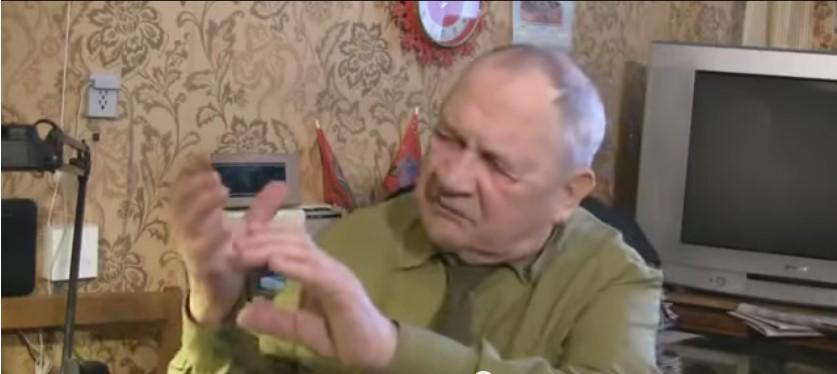 Евгений Койнов Семинар Сильнее Смерти Видео